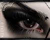 ¤ Chilled Black Eyes