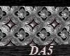 (A) Designer Pad