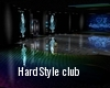 HardStyle club