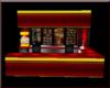MD Restaurant Snack Bar