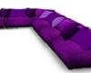 eDe Pink Lounge