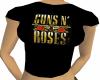 Gun and Roses Fem