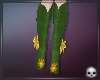 [T69Q] Lillymon Boots