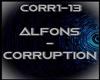 Alfons - Corruption