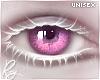 Natural Pink Eyes