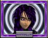 Caprice Purple Brilliant