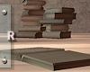 Book Pile +
