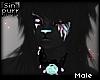 S; Lilit Hair 1