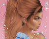 n| Thara Ginger