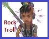 Kids Trolls Headphones