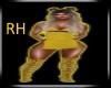 RH/SunFlower