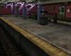 Forgotten Subway