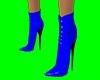 [AR] Stiletto boots 2