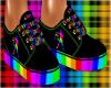 Libra Sneakers(F)