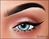 Pabllo Eyes