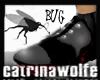 _Damaged Shoe
