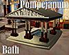 [M] Pompejanum Bath