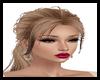 KPR::OmbreBlondePonytail