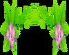 Decor..Flowers (upper)