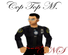 Cop Top M.