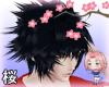 Sachihiro Base hair, pt1