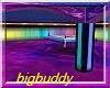 Buddy Love Night Club
