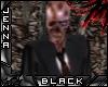 BioVirus Zombie