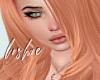 L ✫ Nyane Ginger