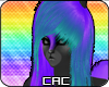 [CAC] Spoteeh F Hair