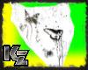 [KZ* B-FLY bandana v2