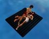 !Em Cpl Cuddle Raft Blue