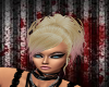 ruby}wickeds blonde