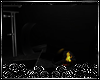 ⚔ Dark Basement V2