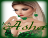 Irish Princess Jewelry