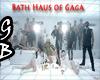 [GB] Bath Haus of Gaga2
