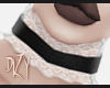 The Maid Choker