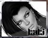 lTl Kacy Dark