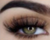Best Eyelashes