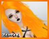 [Zlix]Jen Hair 1