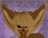 Piper ears V2