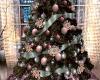 G/M Christmas Tree 2020