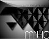 (';')Youtube+Music SyncB