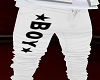 FG~ BOY Pants