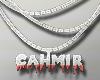 CAHMIR'S CUSTOM