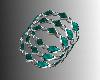 SL Florence Bracelets