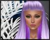 Lavender Laurie