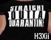Straight Outta Q Top (F)