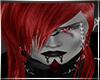 Sir Lazarus-Blood Red