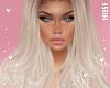 n| Alleisha Bleached