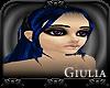 .:SC:. Bruised Giulia